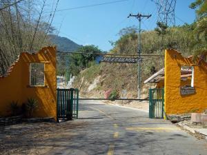 Terreno en Municipio Naguanagua Carabobo,La Entrada REF: 16-3253