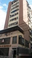 Apartamento en Maracay Aragua,Zona Centro REF: 16-1189