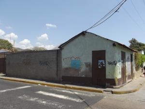 Terreno en Guacara Carabobo,Centro REF: 16-3388