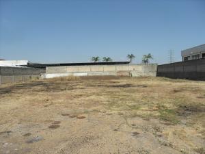 Terreno en Municipio San Diego Carabobo,Castillito REF: 16-3668