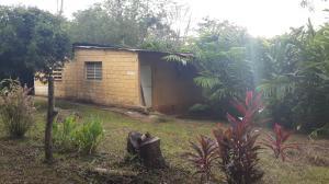 Terreno en Municipio Libertador Carabobo,Barrio Bueno REF: 16-3704
