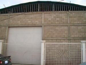 Comercial en Ciudad Ojeda Zulia,La N REF: 16-3761