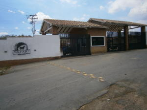 Terreno en Valencia Carabobo,Safari Country Club REF: 16-4184