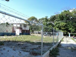 Terreno en Municipio Naguanagua Carabobo,Casco Central REF: 16-4697