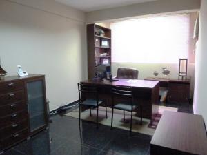 Comercial en Maracaibo Zulia,Avenida Bella Vista REF: 16-5876