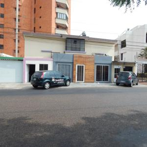 Comercial en Maracaibo Zulia,Tierra Negra REF: 16-6241