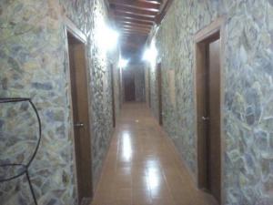 Comercial en Punto Fijo Falcon,Bella Vista REF: 16-6436