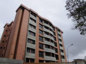 Apartamento en San Antonio de los Altos Miranda,Parque el Retiro REF: 16-6469