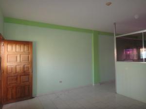 Comercial en Punto Fijo Falcon,Santa Irene REF: 16-6515