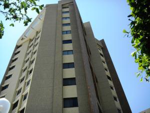 Apartamento en Maracaibo Zulia,Dr Portillo REF: 16-6517