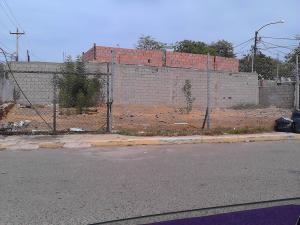 Terreno en Maracaibo Zulia,Don Bosco REF: 16-6520