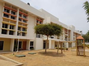 Apartamento en Maracaibo Zulia,Juana de Avila REF: 16-6528