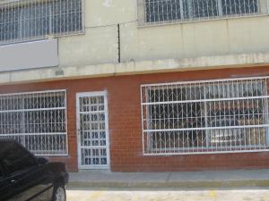 Comercial en Maracaibo Zulia,La Limpia REF: 16-6541