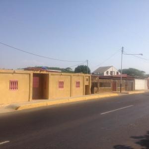 Casa en Punto Fijo Falcon,Santa Elena REF: 16-6540