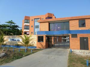 Apartamento en Boca de Aroa Falcon,Boca de Aroa REF: 16-6544