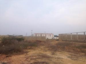 Terreno en Punto Fijo Falcon,Guanadito REF: 16-6548