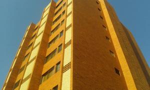 Apartamento en Maracaibo Zulia,Tierra Negra REF: 16-6570