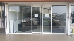 Comercial en Maracaibo Zulia,Las Delicias REF: 16-6575