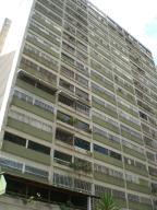 Apartamento en San Antonio de los Altos Miranda,Las Salias REF: 16-6805