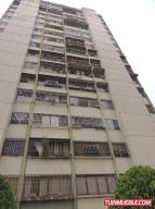 Apartamento en San Antonio de los Altos Miranda,La Rosaleda REF: 16-7120