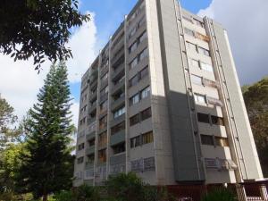 Apartamento en San Antonio de los Altos Miranda,La Arboleda REF: 16-7622
