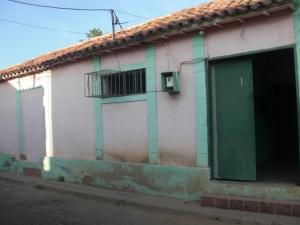 Comercial en Coro Falcon,Centro REF: 16-8197