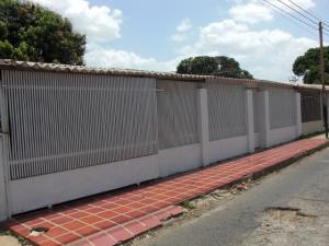 Casa en Coro Falcon,Centro REF: 16-8583