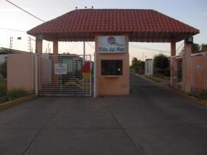 Casa en Coro Falcon,Villa del Mar REF: 16-8749