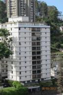 Apartamento en San Antonio de los Altos Miranda,El Picacho REF: 16-8804