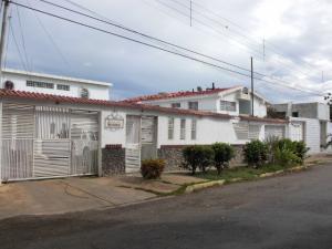 Casa en Coro Falcon,Los Orumos REF: 16-9095