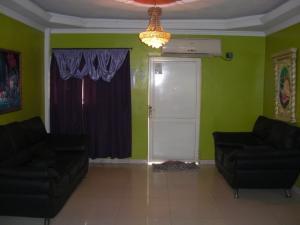 Casa en Coro Falcon,Centro REF: 16-9099