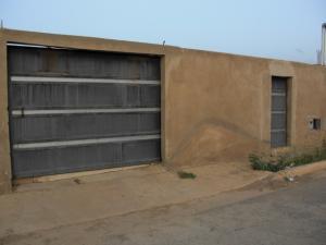Casa en Coro Falcon,Prolongacion Manaure REF: 16-9100