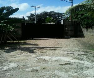 Terreno en Municipio San Diego Carabobo,El Polvero REF: 16-9365