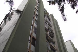Apartamento en San Antonio de los Altos Miranda,Las Minas REF: 16-9527