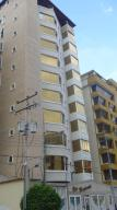 Apartamento en Maracay Aragua,San Isidro REF: 16-9563
