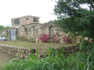 Terreno en Municipio San Diego Carabobo,Las Morochas I REF: 16-9796