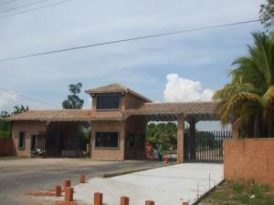Terreno en Valencia Carabobo,Tocuyito REF: 16-9902