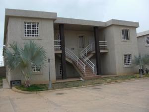 Apartamento en Coro Falcon,Centro REF: 16-9932