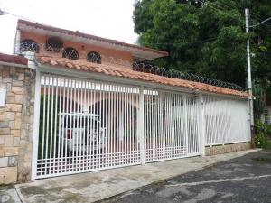 Casa en Maracay Aragua,El Limon REF: 16-9940