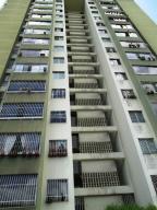 Apartamento en San Antonio de los Altos Miranda,Las Minas REF: 16-10172
