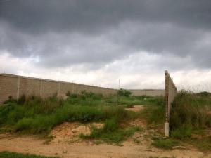 Terreno en Municipio San Diego Carabobo,La Cumaca REF: 16-10225