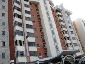 Apartamento en Maracay Aragua,Los Chaguaramos REF: 16-10323
