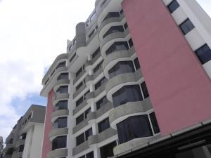 Apartamento en San Antonio de los Altos Miranda,Las Minas REF: 16-10380