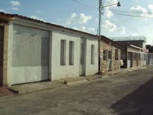 Casa en Maracay Aragua,La Morita REF: 16-10405