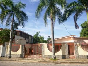 Casa en Maracay Aragua,El Limon REF: 16-10448