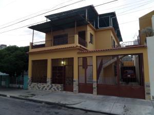 Casa en Maracay Aragua,Zona Centro REF: 16-10745