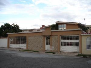 Casa en Maracay Aragua,Andres Bello REF: 16-10752