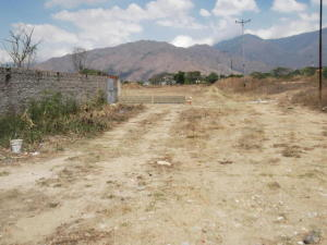 Terreno en Municipio San Diego Carabobo,Pueblo de San Diego REF: 16-10768