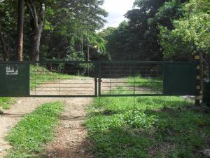 Terreno en Municipio Naguanagua Carabobo,Trincheras REF: 16-10781
