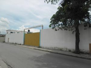 Terreno en Municipio San Diego Carabobo,LosHarales REF: 16-10855